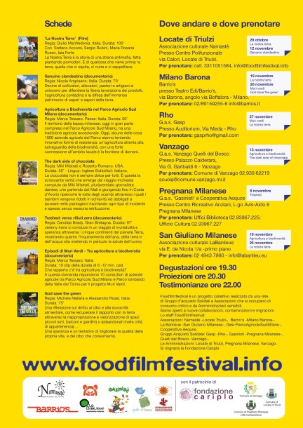 FoodFilmFestival_2015_interno-page-0